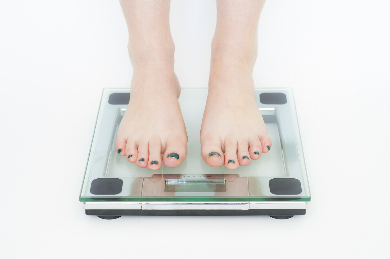 Lose Weight Using Hypnotherapy with the Virtual Gastric Band | Healing Soul Hypnosis