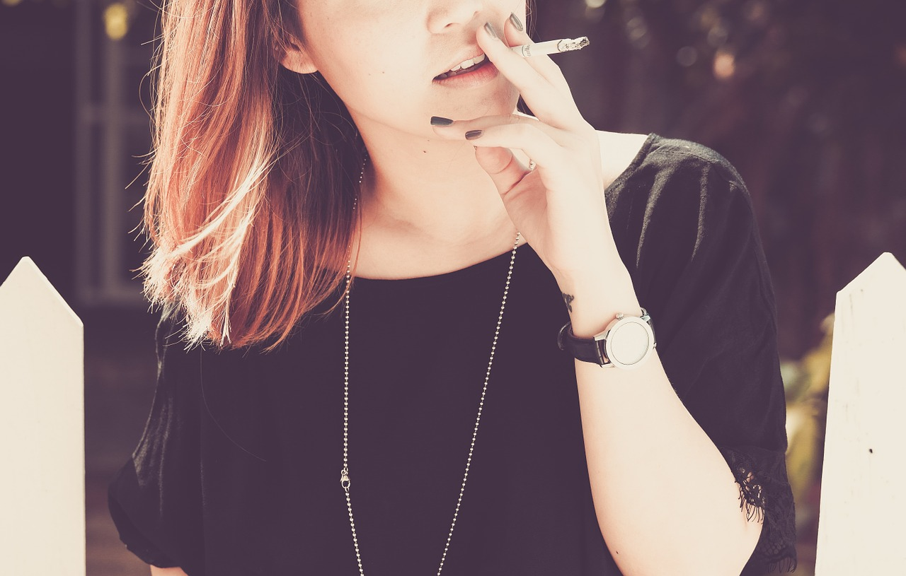 Why Smokers Should Consider Getting Hypnotherapy | Healing Soul Hypnosis