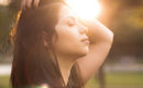 What is a Past Life Regression?   Healing Soul Hypnosis