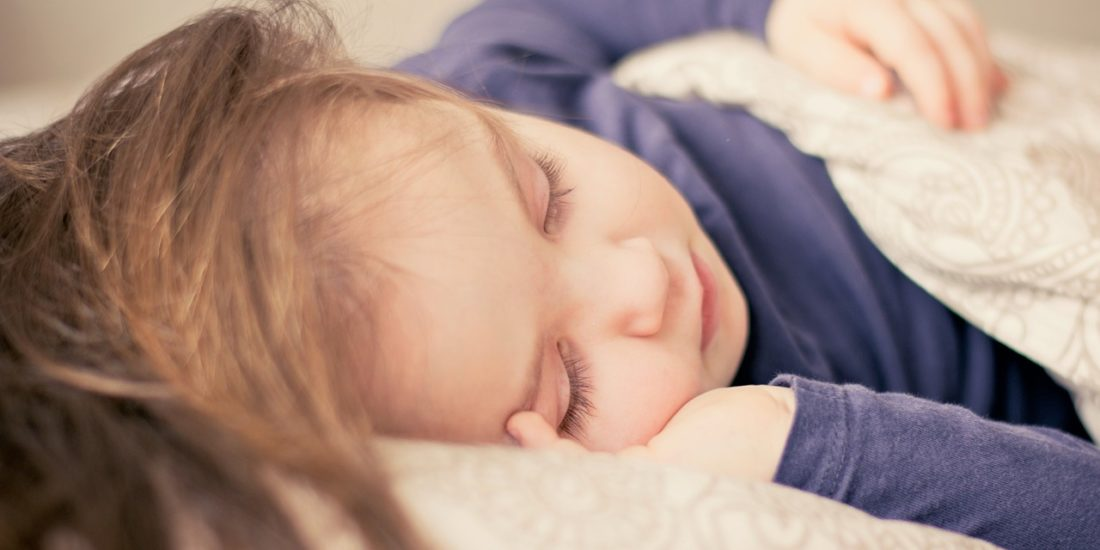5 Things Hypnotherapy Can Help With for Kids | Healing Soul Hypnosis