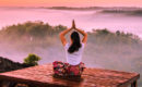 Health Benefits of Meditation | Healing Soul Hypnosis
