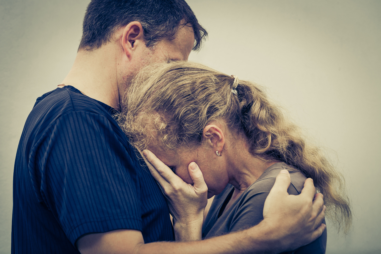 Hypnotherapy for Grief and Loss: 10 Ways it Can Help | Healing Soul Hypnosis