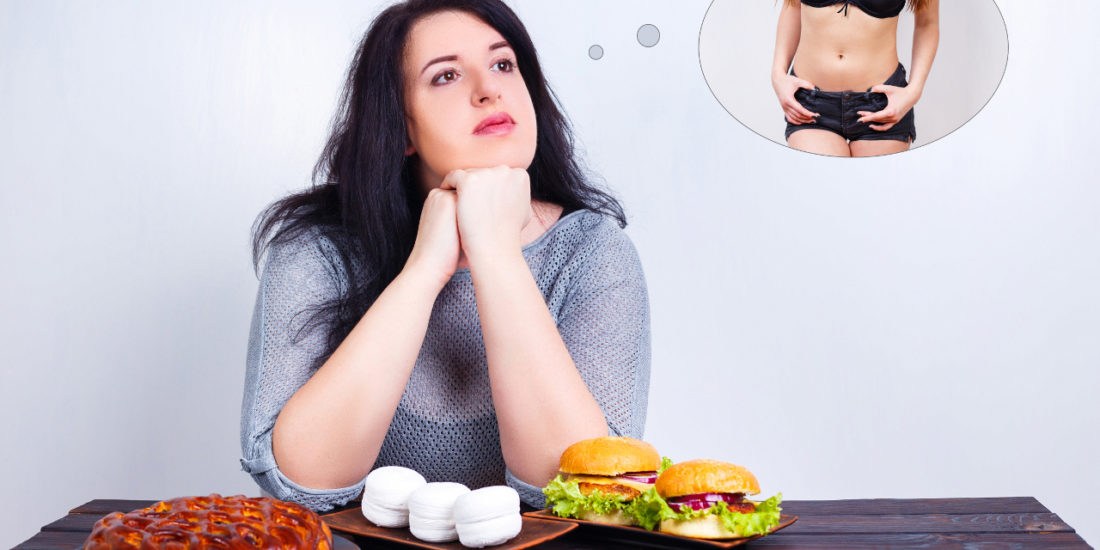 Why Diets Don't Work & How Hypnotherapy Can Aid Weight Loss | Healing Soul Hypnosis
