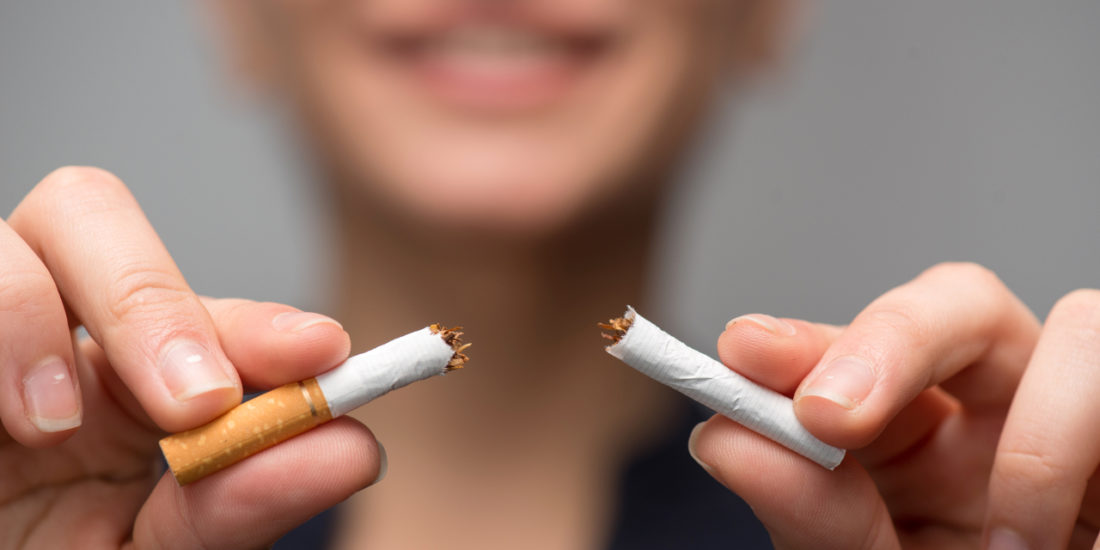 How to Quit Smoking with Hypnotherapy in the New Year   Healing Soul Hypnosis