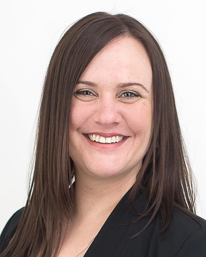 Erin Johnstone