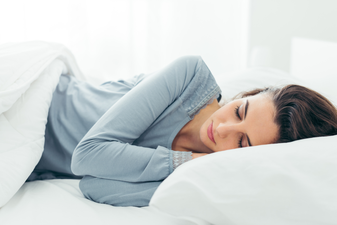 Fixing Sleep Issues with the Power of Hypnosis | Healing Soul Hypnosis