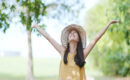 16 Ways Hypnosis Can Make You Healthier than Ever Before | Healing Soul Hypnosis