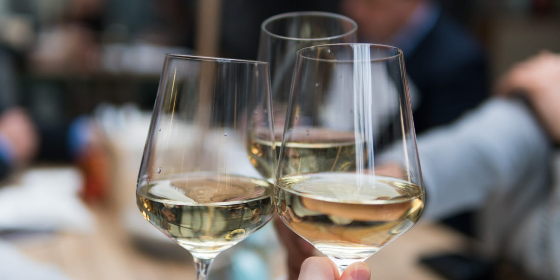 Reduce Alcohol in Your Life with Hypnotherapy | Healing Soul Hypnosis
