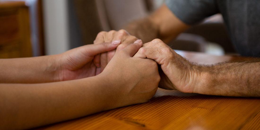 What is Mediumship   Healing Soul Hypnosis