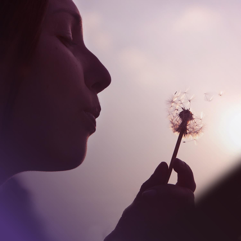 Extraordinary Teens | Healing Soul Hypnosis