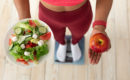 Struggled Enough with Weight Loss? Try the Virtual Gastric Band Program | Healing Soul Hypnosis