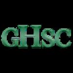 ghsc_logo
