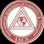 iact_logo-new