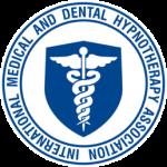 imdha_logo-new