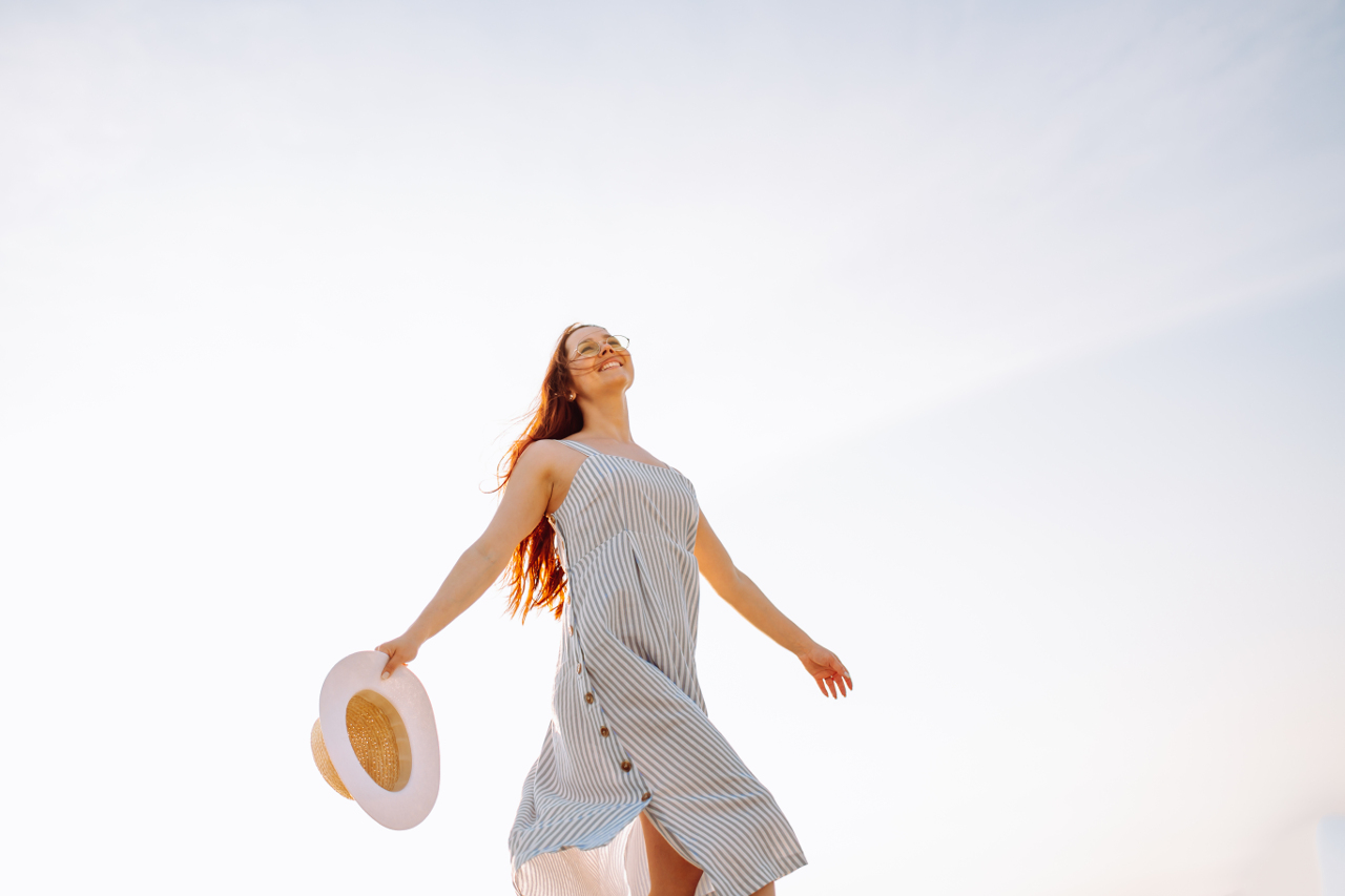 How to Drop a Dress Size with Hypnosis | Healing Soul Hypnosis